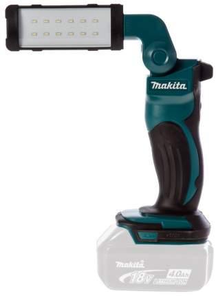 Аккумуляторный строительный фонарь Makita DEADML801