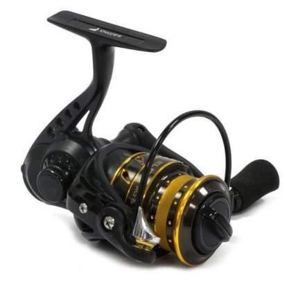 Рыболовная катушка безынерционная Salmo Elite JIG&Spoon 10 2000FD