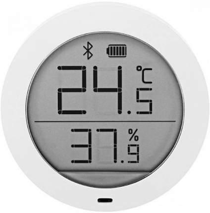 Датчик температуры и влажности Xiaomi Mijia Hygrometer Bluetooth (NUN4013CN)