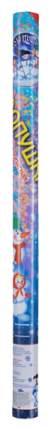 Хлопушка Snowmen Е50133 Разноцветный