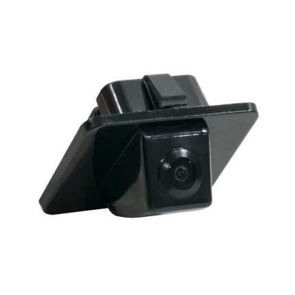 Камера заднего вида AVEL Electronics AVS326CPR для Hyundai i40 2011 - 2019, Kia Optima
