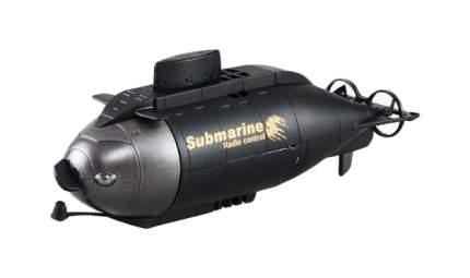 Радиоуправляемый катер Happy Cow Black Submarine 777-216