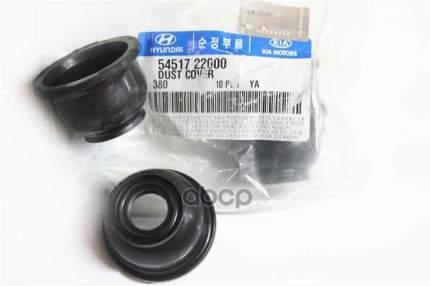 Пыльник Hyundai-KIA 54517-22000