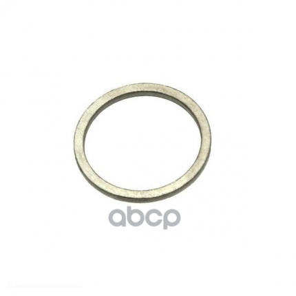 n  0438092 vag кольцо уплотнительное  24х29 (