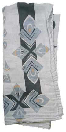 Муслиновая пеленка Elodie details everest feathers