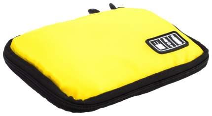 Дорожный органайзер Bradex TD 0494 желтый