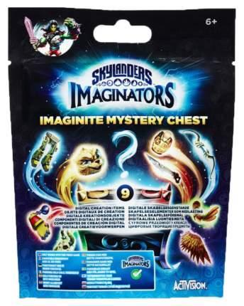 Фигурка Activision: Activision Skylanders Imaginators: Imaginate Mystery Сhest