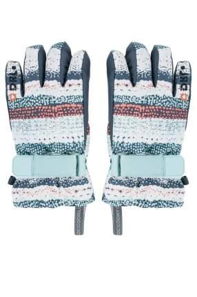 Перчатки для девочек COCCODRILLO р.5