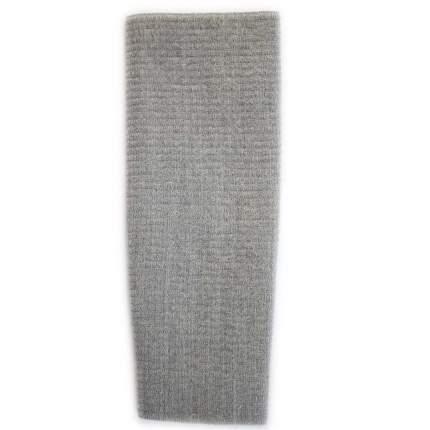 Повязка-бандаж на локоть EcoSapiens ES-MEBE-5 с шерстью мериноса XL 26-29