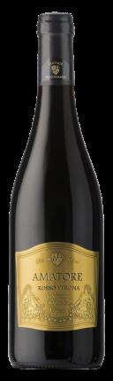 Вино Amatore Rosso Verona, Cielo, 2016 г.