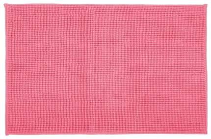 Коврик для ванной Vortex SPA 24128 50х80 см Розовый