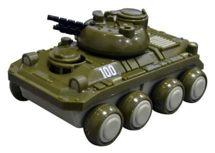 Военный транспорт Форма БМП С-116-Ф