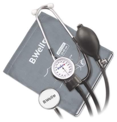 Тонометр B.Well PRO-60 механический на плечо