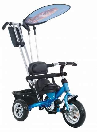 Велосипед детский Lexus Trike Volt MS-0575 голубой