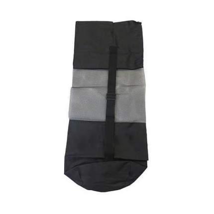 Сумка для йоги Z-Sports ZS-7030, черный