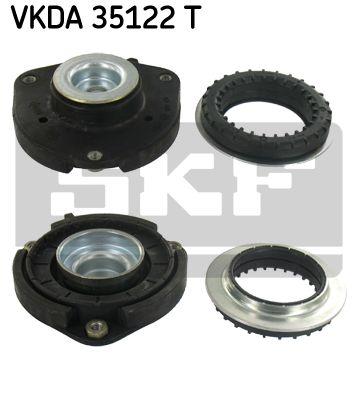 Опора стойки амортизатора SKF VKDA 35122 T