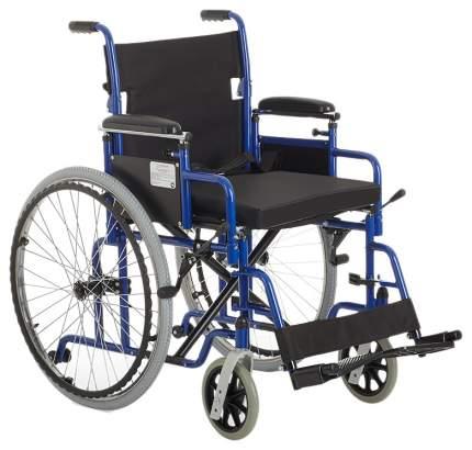 Кресло-коляска Армед H 040 с подушкой сиденья 20 '' 510 мм пневматические