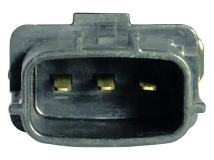 Катушка зажигания WAI CUF331