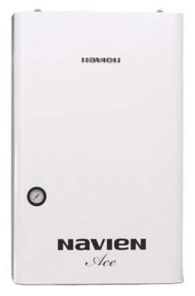 Газовый отопительный котел Navien ACE-16AN