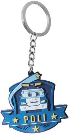 Брелок робокар поли, синий Hyundai-KIA R8480AC617H