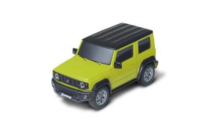 Коллекционная модель Suzuki 9900079ND0001