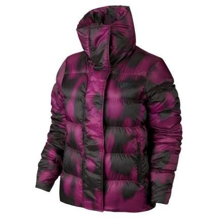 Куртка спортивная NIKE UPTOWN 550 JACKET-AOP 685953-563