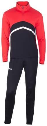 Детский спортивный костюм JOGEL JPS-4301-621 YM