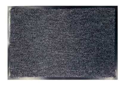 Коврик Hoff ДК-6, 40х60см