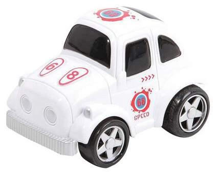 Легковая машина Shenzhen Toys A575 в ассортименте