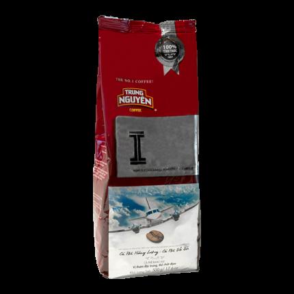 Кофе вьетнамский молотый Trung Nguyen I 500 г