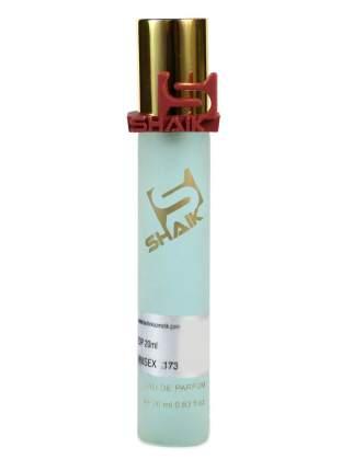 Парфюмерная вода Shaik №173 Erba Pur