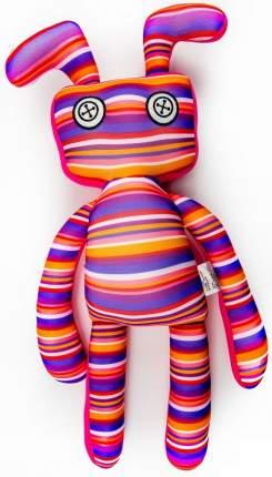 Игрушка-подушка Gekoko Инопланетный гость розовый A058
