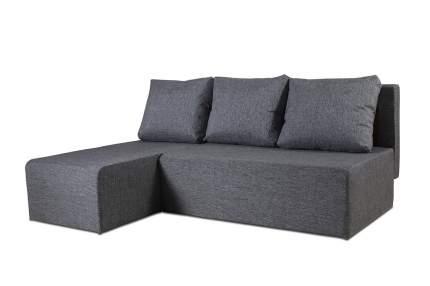 Диван-кровать Hoff Крит 80331281, темно-серый