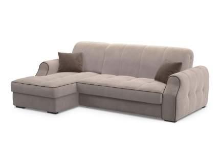 Угловой диван-кровать Hoff Тулуза