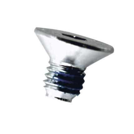 Винт стальной с шестигранной головкой М5*8 для Ninebot MiniPRO10.01.3207.00