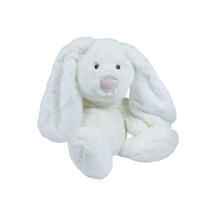Мягкая игрушка Teddykompaniet Кролик Джесси, кремовый, 35 см,2472