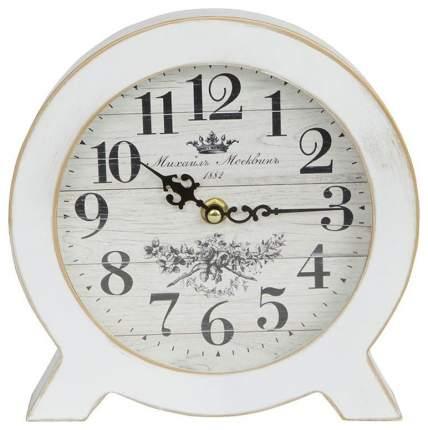 Часы Михаил Москвин Лада