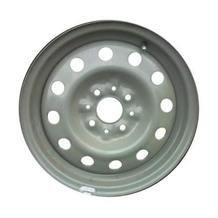 Колесные диски тзск R15 6J PCD4x98 ET35 D58.5 88129547268
