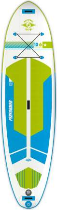 """BIC Sport 17 PERFORMER AIR x 33"""" 10'6"""""""