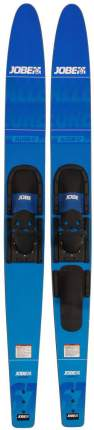 "Водные лыжи Jobe 2019 Allegre Combo Skis Blue 67"""