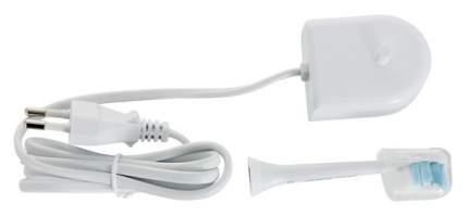Электрическая зубная щетка Philips HX6631/01