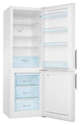 Холодильник Hansa FK321.3DF White