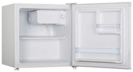 Холодильник Hansa FM050.4. White