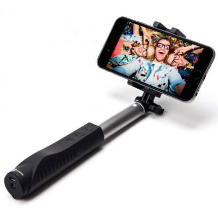 Монопод для смартфона Harper RSB-203 Gray
