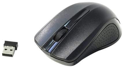 Беспроводная мышка OKLICK 485MW Black