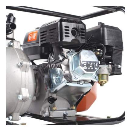 Бензиновая мотопомпа PATRIOT MP 1560 SH 335101415