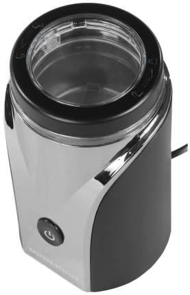 Кофемолка Redmond RCG-M1603 Black