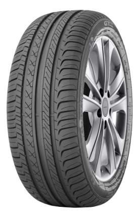 Шины GT Radial Champiro FE1 225/55R17 101 W (100A2443)
