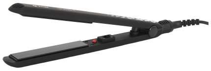 Выпрямитель волос Vitek VT-2324 BK Black