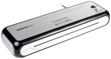 Ламинатор Office Kit L3225 Серый, черный